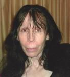 Sandra Lindsey