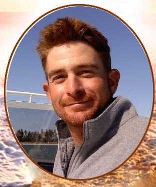 Christopher Clark Obituary, St  Petersburg, Florida | Brett