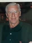 Albert A. Remp