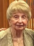 Mary Ann Hvozdovich