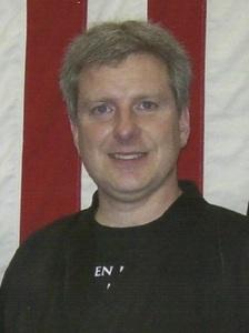 Paul Denis Comeau Jr.