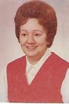 Mary P. Manix