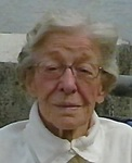 Eunice  Illsley