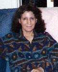 Michele A. Briere