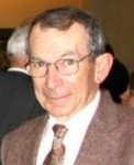 Earl E. Swain