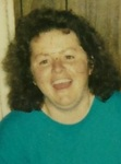 Janice M. Nichols