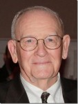 Dean E. Smith