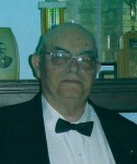 Norman J. Freeman