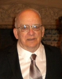 Robert E. Gootee
