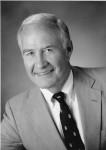 Frank  Farrington