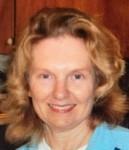 June A. Anderson