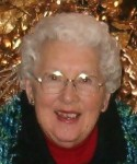 Dorothy M. Ellison