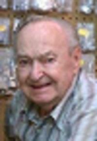 Richard  Kraszewski
