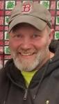 Troy W. Sweezy