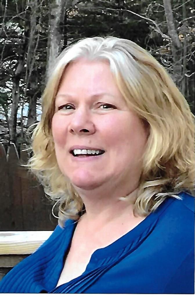 Heidi Ann  Jackman