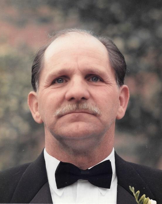 John E.   Palmer