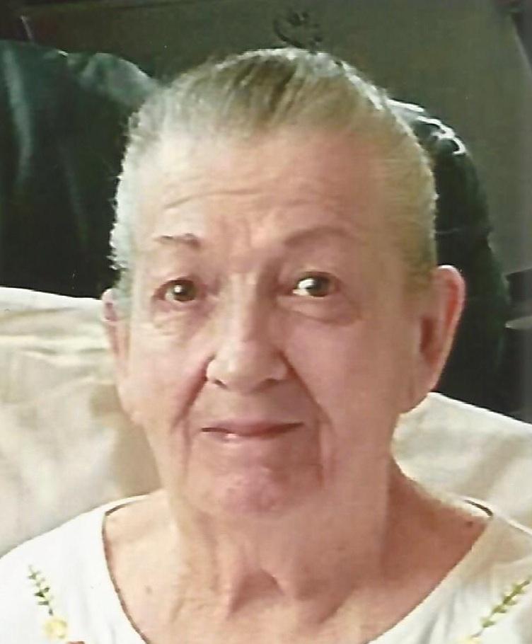 Nancy G. Dunn