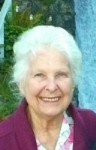 Judith C. Melvin