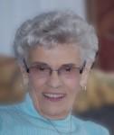 Ruth R. Seely