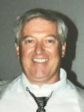 Gregory R. DeRoche