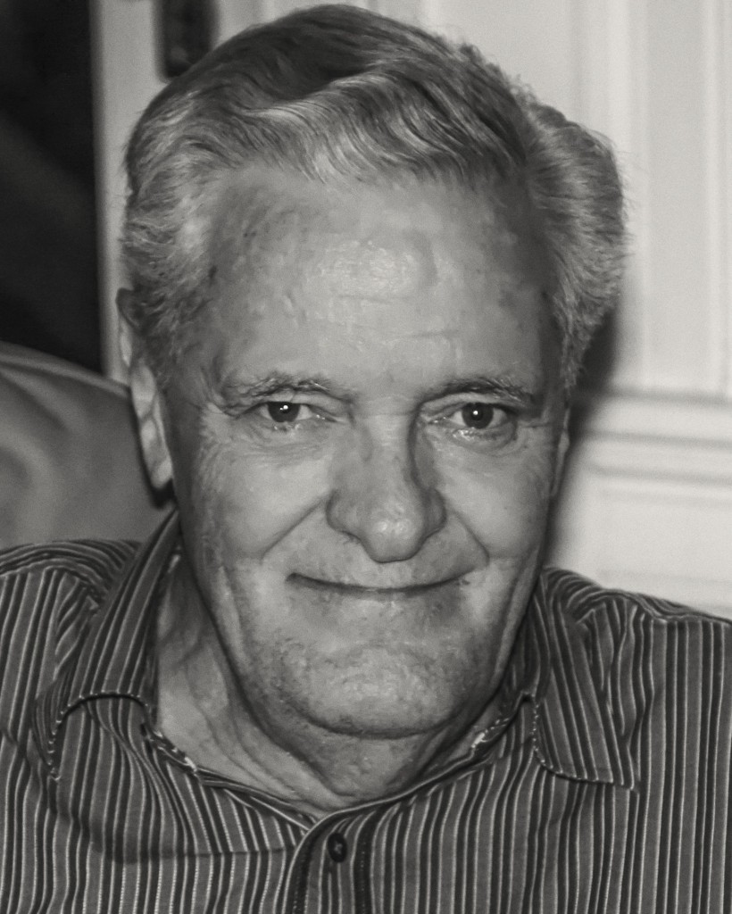 Rodney D. Boynton