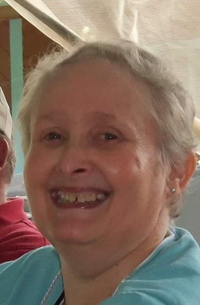 Debra J. Smith