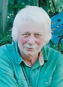 Paul  McPhee