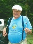 Carl Olson