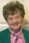 Beatrice Elsie Delisle