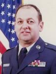Joseph E. Henderson