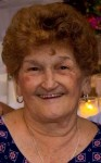 Barbara C. Green