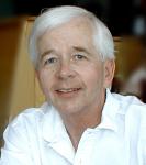 Robert  Rydeen