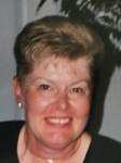 Carolyn Congdon
