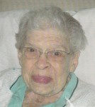 Betty B. Butterwick