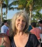 Frances Chute Quinn