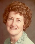 Ruth A. Carpenter