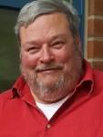 Richard M. Guenard