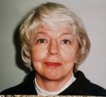 Ingeborg  Lock