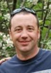 Robert A. Daly