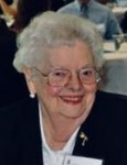 Shirley K. Phillips