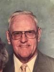 Lewis W Flagg Jr.