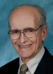 Robert W. Timbie