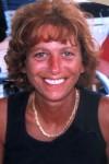 Debra Boilard