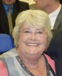 Alice Daly