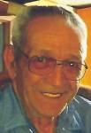 John Francis Page Sr.