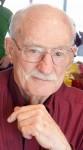 John Morgenthau Jr.