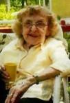 Doris I. Deyo