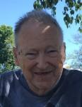 Raymond E. Tetreault
