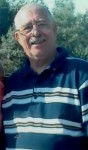 Henry Bertogli Jr.