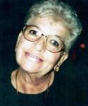 Ruth Horning